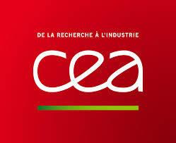 Plateforme de veille technologique pour le CEA